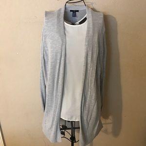 🎉Gap light weight cardigan sweater size xxl🎉